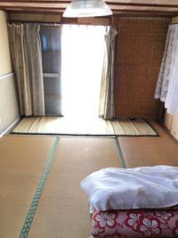 2階寝室.jpg