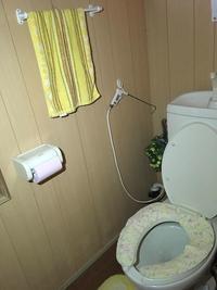 トイレ(西方).jpg