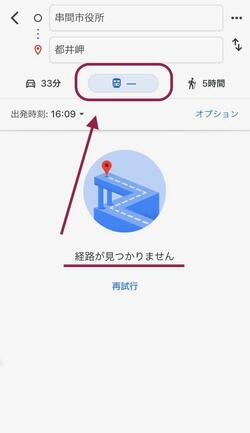 IMG_42602.jpg