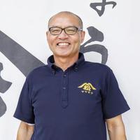 告知画像_2020.10_LINE_タイムライン_松尾醸造場様.jpgのサムネイル画像