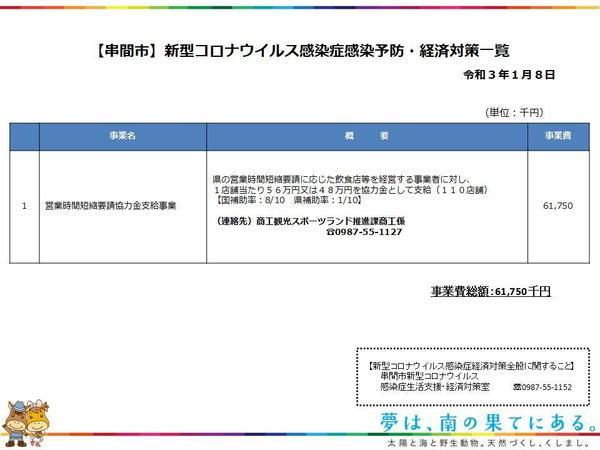 202101_新型コロナウイルス感染症対策について(1月専決).jpg